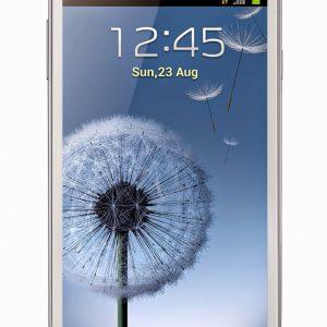 Samsung Galaxy Tab 3 T211 - Placewell Retail