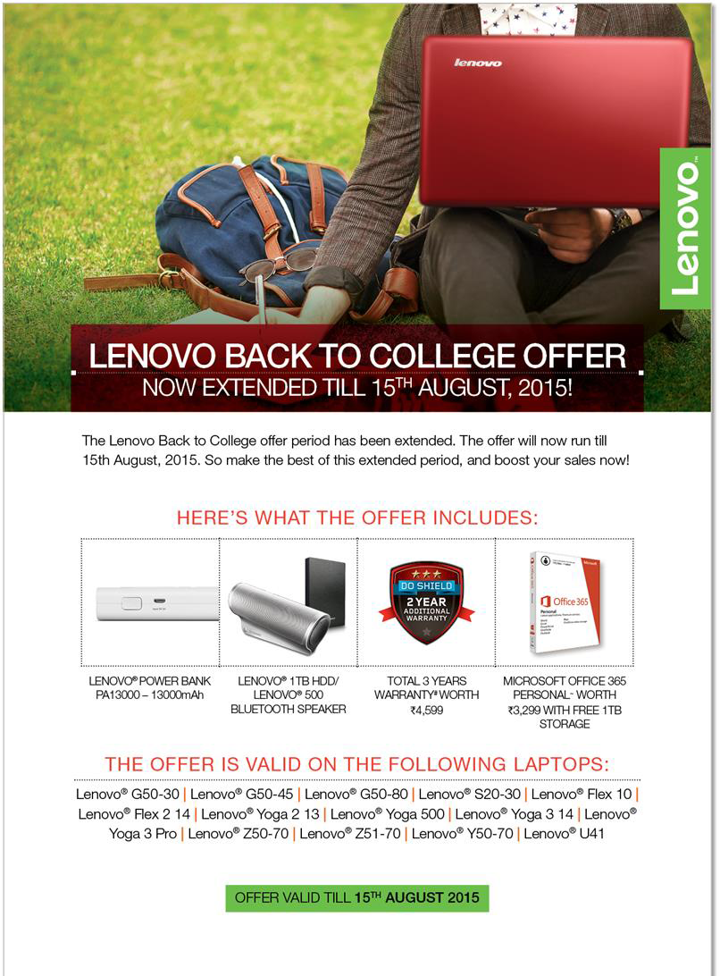 Lenovo-Back-to-Collage-offer