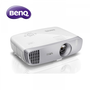 Benq W1110 Digital Projector Price at Placewell Retail