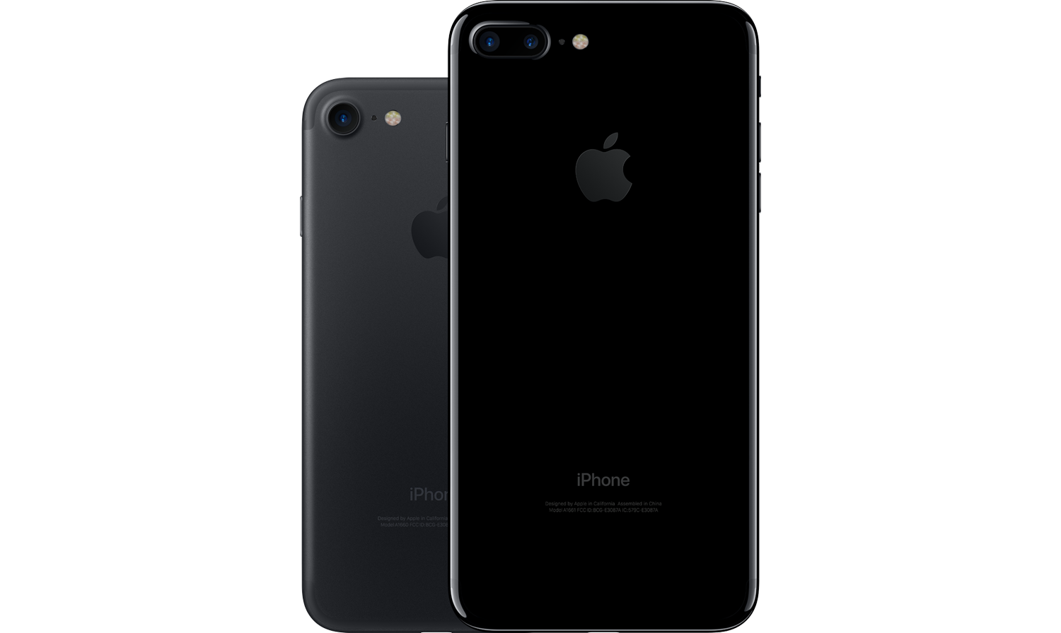 iPhone 7 - Price and Specifications - (Siliguri ...