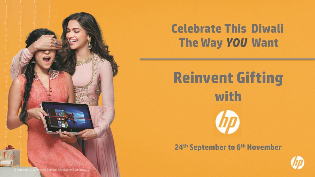 HP-Diwali-Celebration-Offer--2016-1