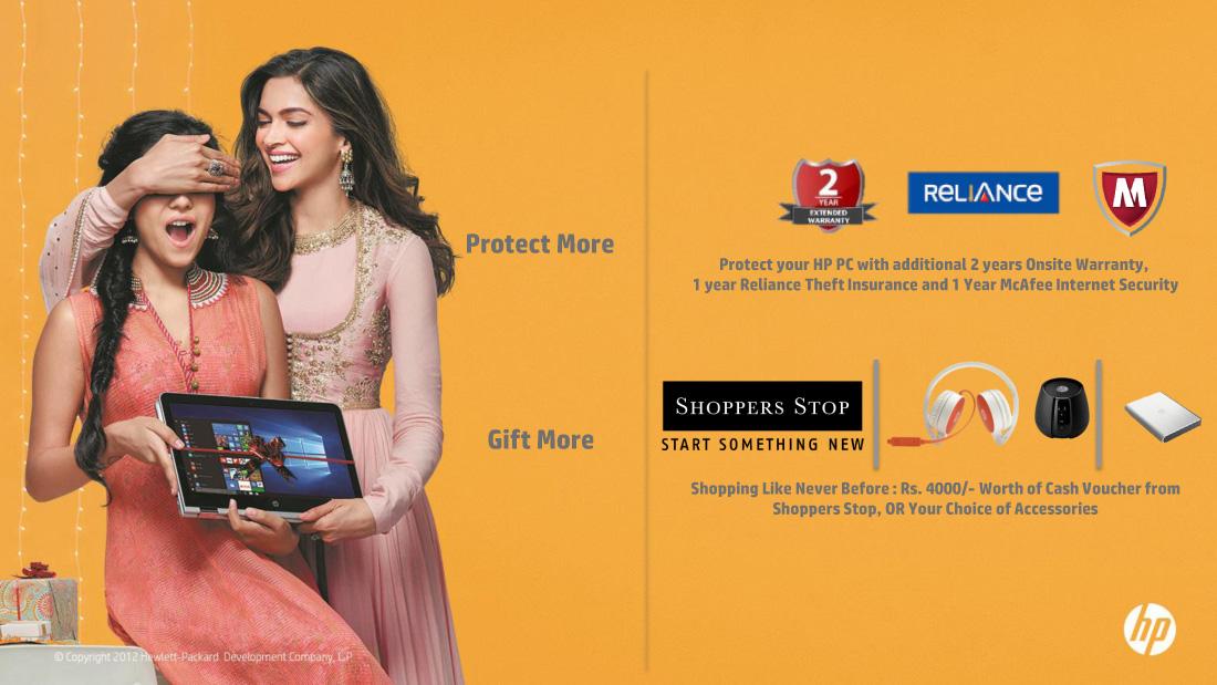HP-Diwali-Celebration-Offer--2016-2