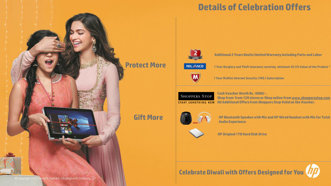 HP-Diwali-Celebration-Offer--2016-5