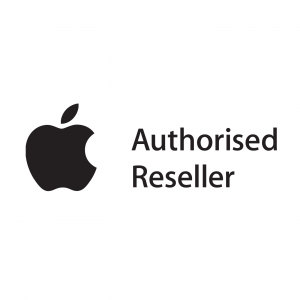#8 Apple Store in Siliguri - Apple Store near me - Placewell Retail