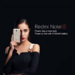 Xiaomi Redmi Note 4 Review - Placewell Retail