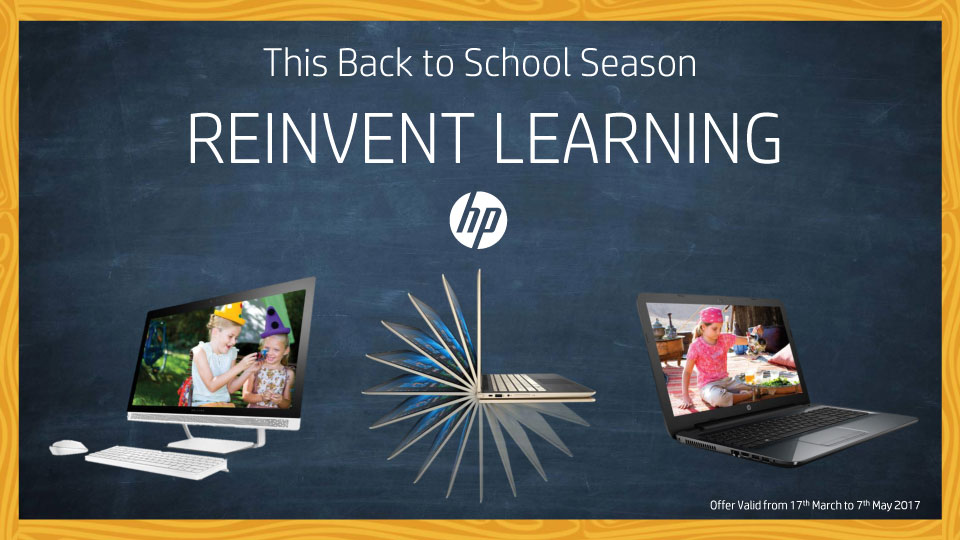 HP-Reinvent-Learning-2017
