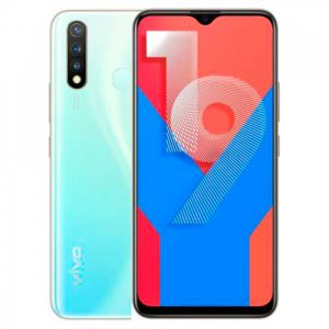 Vivo V19 - The Ultimate Smartphone now available in Siliguri and Gangtok